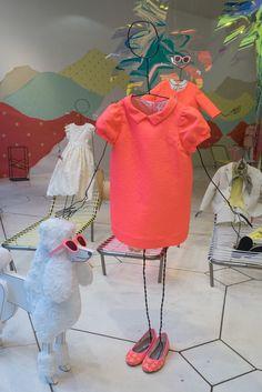 5c20d022f3481d0072386aeda0dd10ec--spring-couture-bonpoint-store.jpg (736×1102)