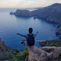 Seraidi- Annaba 🇩🇿 . . Have you ever been here before ? . Copyright : @amine.aiche . 🔓hashtag, use #tourismAlgeria ➖➖➖➖➖➖➖➖➖➖➖➖➖➖➖➖➖➖➖ #Algeria #adventure #africa #amazing #dz #tourism #tourismAlgeria #algerie #الجزائر #السياحة #dz #dzair #instatravel #Algiers #Oran #Constantine #grandmaghreb #capitale #saharadesert #sahara #desert #kabyle #oasis #sahra #afrique #Bejaia #africa #northafrica