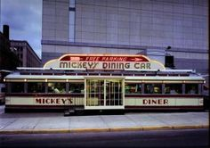 mickeys-diner x560.jpg  A perfect match for my idea for Charlie's Diner!