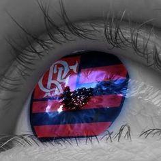Manaus Am, Humor, Messi, Alice, Facebook, Instagram, Palm Plants, City Photography, Black