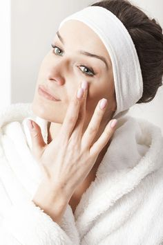 Skin Care Ingredients You Should NeverCombine | Beauty High