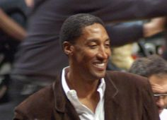 Scottie Pippin    Google Image Result for http://upload.wikimedia.org/wikipedia/commons/8/8a/Scottie_Pippen_2006.jpg