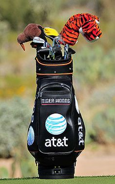 The man myth and legend - www.lapidarygolf.com will teach you some of his tricks
