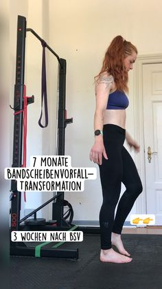 Fitness Workouts, Butt Workout, Yoga Fitness, Muscle Building Diet, Build Muscle, Fitness Transformation, Lower Back Exercises, Get Ripped, Mental Training