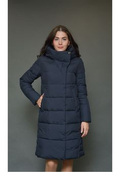 Пуховик SNOW OUL 827 Winter Jackets, Snow, Women's Fashion, Trends, Winter Coats, Fashion Women, Womens Fashion, Woman Fashion