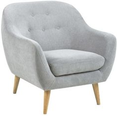 Elly armchair (Chair)   image 2