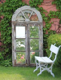 Google Image Result for http://www.garden-design-it-yourself.com/images/decorative_garden_accessories_mirrors.jpg