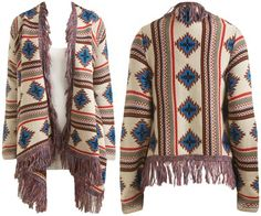 Navajo Fashion. It's Navajo! Fashion from North American, Indians.