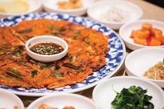 Dal Dong Nae Chicken & Hof