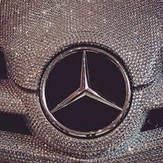 glitter images, image search, & inspiration to browse every day. Black Mercedes Benz, Mercedes Benz Logo, Mercedes Benz Cars, Mercedes Benz Wallpaper, Lux Cars, Classy Cars, Expensive Cars, Future Car, Car Pictures
