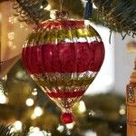 Shopping For Christmas Gifts | Lights | Trees Decoration Online 2013