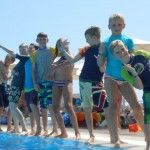 Need more than a week away this summer? Come away for an extended holiday with Small Families. http://www.smallfamilies.co.uk/holiday-package/majorca-single-parent-holidays-2016-3a/
