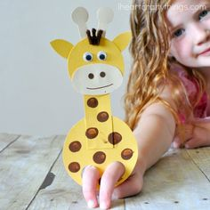 giraffe-craft-finger-puppet-2