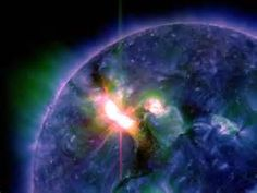 solar flares - Yahoo Image Search Results