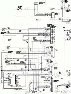 Wiring Diagram Symbols Automotive Electric Circuit Diagram