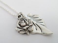 Welcome to Elsie Grace Necklaces, Pendant Necklace, My Love, Silver, Jewelry, Products, Jewlery, Jewerly, Schmuck