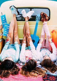 Kids fashion photography, teen summer, spring summer, summer indian b Modest Summer Fashion, Summer Fashion For Teens, Tween Fashion, Sport Fashion, Fashion Outfits, Teen Summer, Spring Summer, Summer 2016, Summer Fun