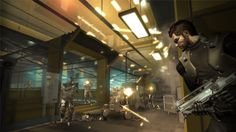 http://www.pcgamesn.com/deus-ex-human-revolution-director-s-cut-video-shows-new-takedowns-and-better-graphics
