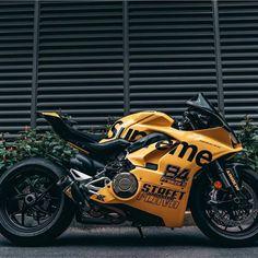 Cars Discover (notitle) Ducati Panigale About Cafe Racers Honda Motos Yamaha Yamaha Bikes Gp Moto Moto Bike Motorcycle Bike Moto Scrambler Moto Guzzi Ducati Motorbike Moto Ducati, Honda Cb750, Ducati Motorbike, Moto Scrambler, Moto Guzzi, Yamaha Bikes, Moto Bike, Motorcycle Bike, Yamaha Yzf R6
