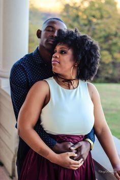 #Bride #groom #lemonade #beyoncetheme #photoshoot #portrait #ckingdiamonds #diamonds #engagement #engagementshoot #weddingprep #beforethewedding #couple #love #blacklove #blackloveexists #naturalhair #hair #curls #curlyhair