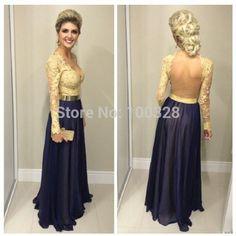 Find More Vestidos de Gala Information about venta caliente vestido de festa…