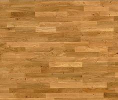 Colectia de parchet stejar rustic triplu stratificat Tarkett Salsa consta in pardoseli multi-stratificate din lemn, cu o grosime de 14 mm, c...