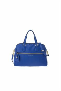 Globetrotter Calamity Rei, Marc by Marc Jacobs, Resort 2012 $498