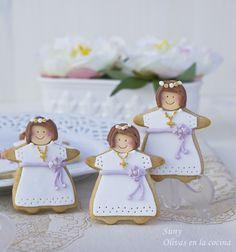 Fondant, Cupcakes, Html, Disney Princess, Disney Characters, Inspiration, Cinnamon Waffles, Primitive Kitchen, Pies