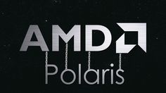 Graphics battle AMD Polaris V/s NVIDIA is not new as when the graphics industry start to flourish the two giants are rivalry since then, as one release some.