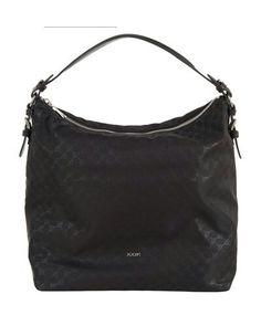 ...♥ Rebecca Minkoff, Bags, Fashion, Handbags, Moda, Fashion Styles, Fashion Illustrations, Bag, Totes