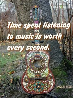 ☮ American Hippie ☮ My Music            [Image: Pinterest]