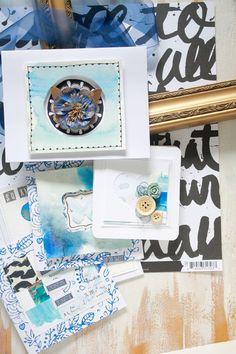Art-cards-blue3