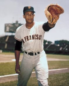 Orlando Cepeda - Giants. Traded to the Cardinals for Ray Sedecki before the 1967 season. Why do this to an 8 year old kid that listened to every Giants game on the radio. Worse would be the Jack Clark trade coming in 85. Of course the Cardinals would go to the World Series the next couple years after this trade, compliments of the Giants, just like they did after the Jack Clark trade..
