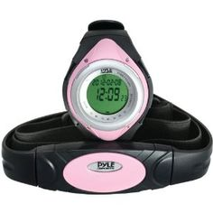 Pyle Sports PHRM38PN Heart Rate Monit...  Order at http://www.amazon.com/Pyle-Sports-PHRM38PN-Monitor-Calories/dp/B006QP0R2E/ref=zg_bs_3775161_56?tag=bestmacros-20