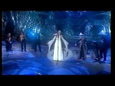 Eimear Quinn - The Voice
