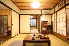 Perfekt Louer Un Appartement Ou Une Maison à Tokyo Et Kyoto