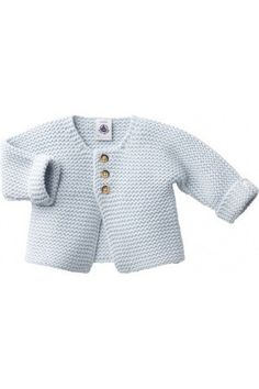 About the brand: Founded in France in 1893, Petit Bateau hails from a rich history that for many conjures sweet memories of childhood happiness, passed forward from generation to generation. Petit Bat