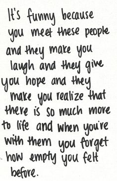 I need to show this to my bff.every time i see him i forget that my grandpa is dying, that my life is falling apart. Great Quotes, Quotes To Live By, Inspirational Quotes, Bad Dreams Quotes, Life Sucks Quotes, Awesome Quotes, Faith Quotes, Motivational, Quotations
