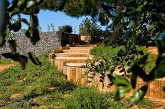Landscape design Algarve | Garden Plans | Jardíssimo
