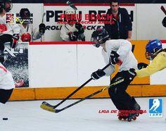 Camila Buonanotte de CAT-UTN Jugadora de la Fecha 9 #mvp #hockey #roller http://ift.tt/2eKZrei - http://ift.tt/1HQJd81