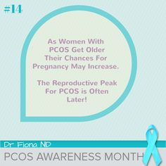 Day of PCOS Awareness month. PCOS can cause dark pigmentation of the skin, known as acanthosis nigricans, and skin tags. Progesterone Deficiency, Pcos Awareness Month, Acanthosis Nigricans, Polycystic Ovary Syndrome, Ovarian Cyst, Gestational Diabetes, Abdominal Muscles, Menopause