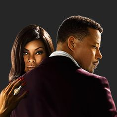 Check out Empire Full Episodes