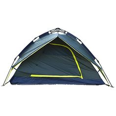 Generic Tent Camping Tent 34 Person * Want additional info? Click on the image.(This is an Amazon affiliate link and I receive a commission for the sales)