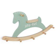 http://www.antiquealive.com/store/detail.asp?idx=5192&CateNum=169&pname=Decorative-Wooden-Wall-Mount-Pony-Hanger-Hat-Rack-Coat-Hooks-Shelf Decorative Wooden Wall Mount Pony Hanger Hat Rack Coat Hooks Shelf