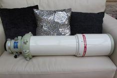 Astromart Classifieds - Telescope - Refractor - Takahashi TOA 150 & accessories. (Europe)