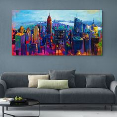 Add a touch of luxury to your space with this one-of-a-kind artwork that makes heads turn! The canvas texture intensifies the image's natural look and feel to make it a perfect choice for all types of interiors. - Ready to hang out of the box - Premium-quality, 100% satisfaction guaranteed - Sustainably sourced materials (FSC Certified) - Non-fading and waterproof - High-definition matte finish - Thousands of happy customers - 30 days money-back guarantee