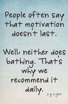 Free daily motivational quotes June 20th, motivation for your day...will be posting new daily so check back (and share:-)