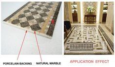 Marble Border   Foshan Moreroom Stone Co.,Ltd Aggie Chan  Tel:86-13923220432  Email:sals04@moreroomstone.com