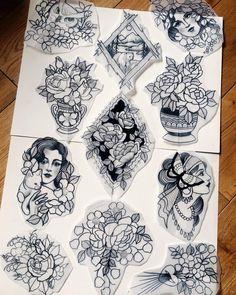 Tattoos for women Et Tattoo, Piercing Tattoo, Tattoo Drawings, Body Art Tattoos, Sleeve Tattoos, Piercings, Unique Tattoos, Beautiful Tattoos, Small Tattoos