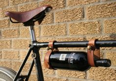 A must have cycle accessory